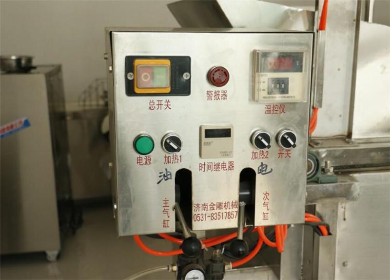 JDSC-电、气侧翻油炸锅05.jpg