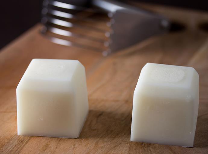 起酥机加工食品所需要的起酥油是什么?